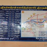 Nava Tirupati