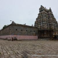 Vriddhagireeswarar, Vriddhachalam, Cuddalore