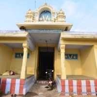 Brihan Madhavan, Kodaganallur, Tirunelveli
