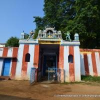 Lakshmi Narayana Perumal, Murappanadu, Tirunelveli